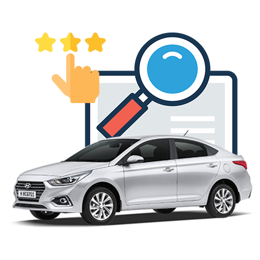 Hyundai Pre-owned Car - See great deals on cars that passed our rigorous inspection.